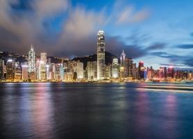 تور هنگ کنگ 6روز