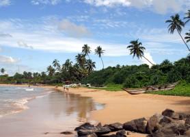 تور سریلانکا 8 روز ( تور کلمبو 2 شب + تور کندی 2 شب + تور بنتوتا 3 شب) تور سریلانکا تابستان 97 پرواز قطرایر