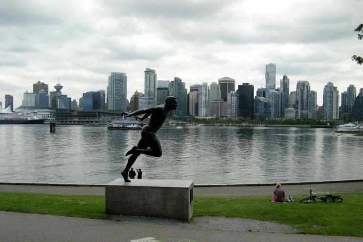 بهترین سرگرمی ها در ونکوور