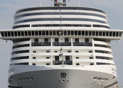 تور کشتی کروز شمال اروپا 14 روز :آلمان، نروژ، سوئد، فنلاند، روسیه و استونی با کشتی کروز فوق مدرن MSC Meraviglia