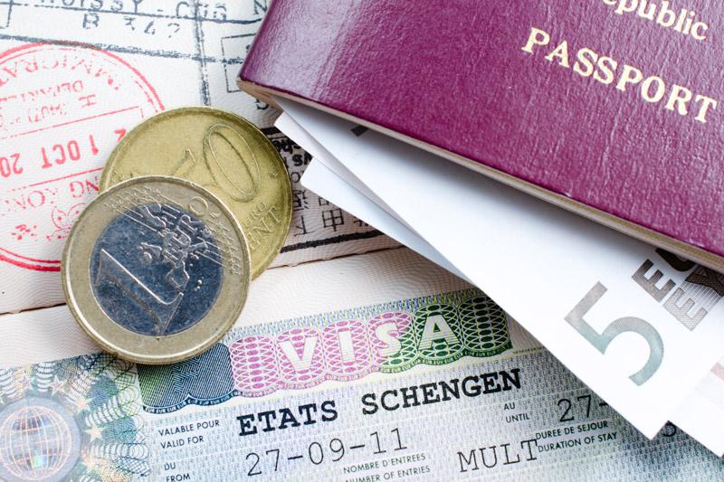 می دانید ویزای شینگن (Schengen Visa) چیست؟