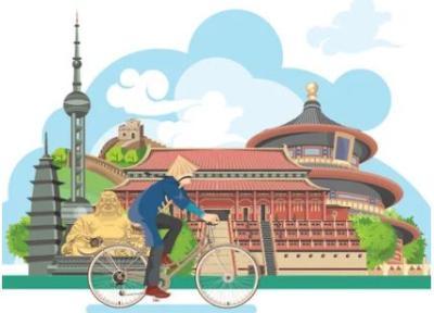 تور چین نوروز 98 (10روز): تور شانگهای 3شب+ تور هانگزو 2شب+ تور پکن4شب، پرواز مستقیم ماهان