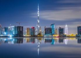 تور امارات متحده عربی (دبی)