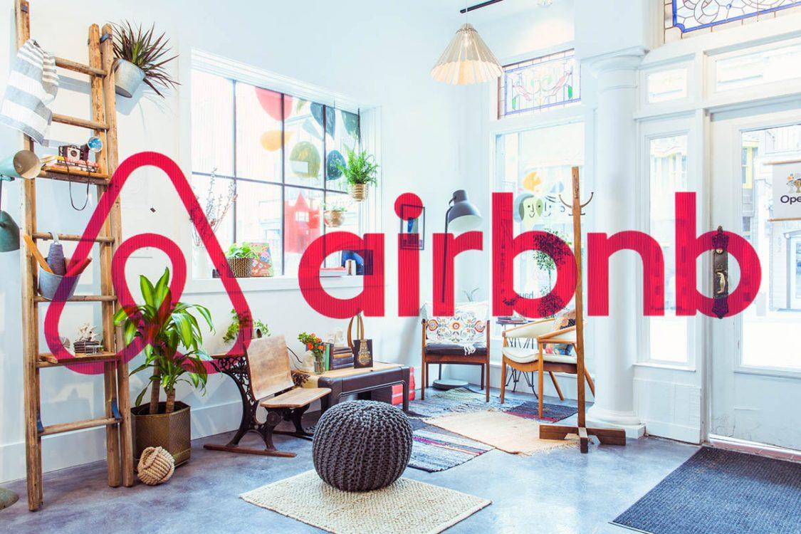 شرکت Airbnb اطلاعات مشتریان را به مقامات چینی ارائه میدهد
