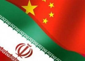 صدور ویزا توسط سفارت چین نسبت به قبل تسهیل و شرایط بهتر گردیده است