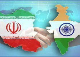 هند می تواند به حفظ توافق هسته ای ایران کمک کند