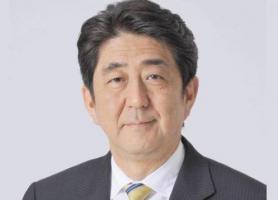 ژاپن: مناسبات با چین به روند عادی بازگشته است، مایلم با اون دیدار کنم