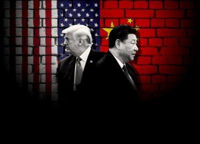 شروع اجرای تعرفه های جدید و کنار کشیدن چین از مذاکره با آمریکا