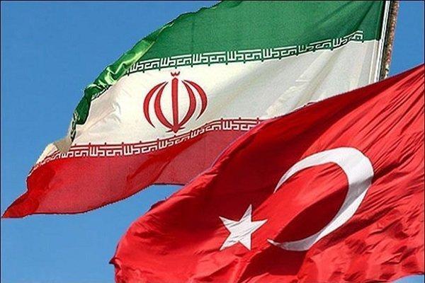 ایران و ترکیه سه سند همکاری کشاورزی امضا کردند