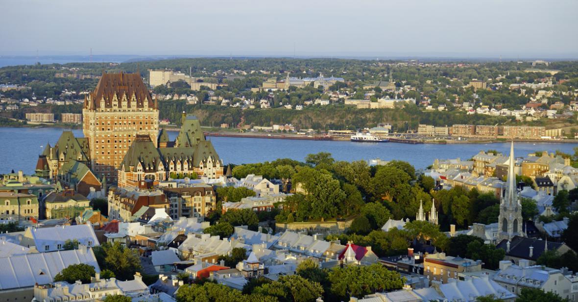 آشنایی با روش سرمایه گذاری در کبک برای مهاجرت به کانادا