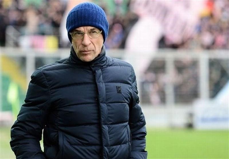 فوتبال جهان، سرمربی جنوا اخراج شد، برکناری دو مربی سری A ایتالیا در یک روز!