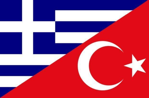 یونان مرز دریایی خود را با وجود مخالفت ترکیه توسعه می دهد
