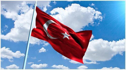 وزرای خارجه ترکیه، جمهوری آذربایجان و گرجستان دوشنبه دیدار می نمایند