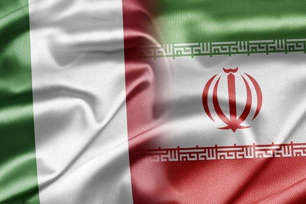 کارگروه همکاری فناوری ایران با کشور ایتالیا برگزار می گردد