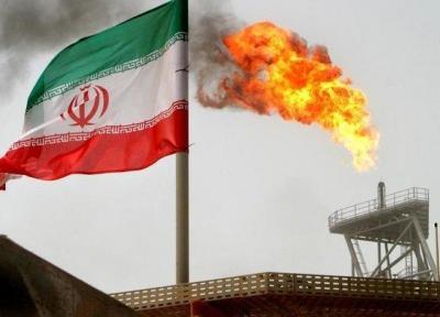 آخرین آمار صادرات نفت ایران به آسیا، هندی ها نفت بیشتری خریدند
