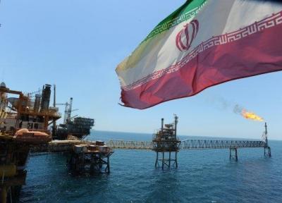 رویترز: چین، هند و ترکیه به خرید نفت از ایران ادامه می دهند