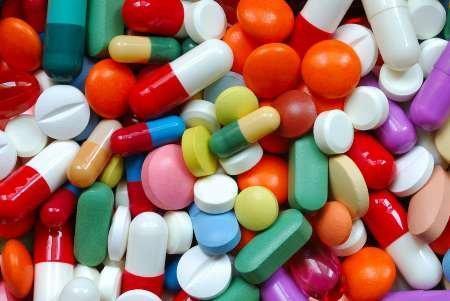 پاسخ سازمان غذا و دارو به پیشنهاد چینی ها برای فراوری دارو در چابهار