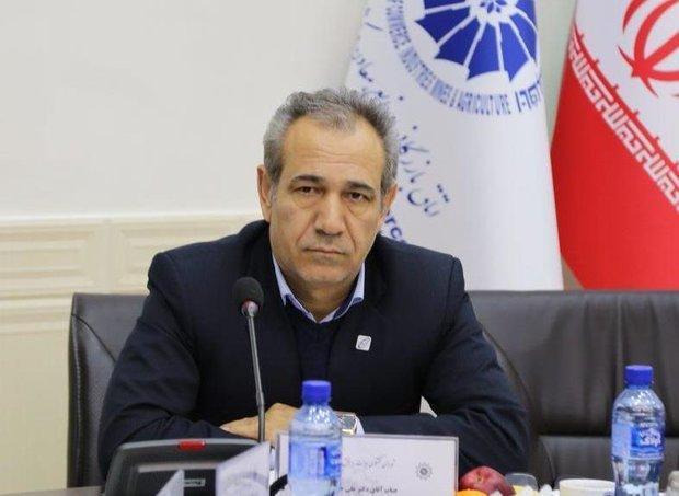 همکاری ایران و ترکیه از اهمیت خاصی برخوردار است
