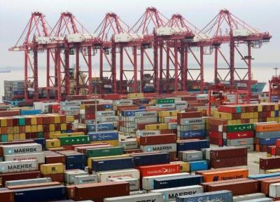 آمریکا و چین مذاکرات تجاری را شروع کردند