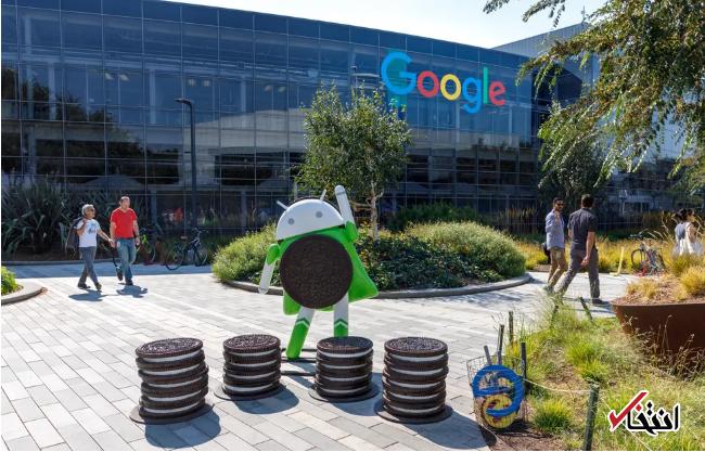 خط نشان روسیه برای غول فناوری ، گوگل در انتظار جریمه ای سنگین