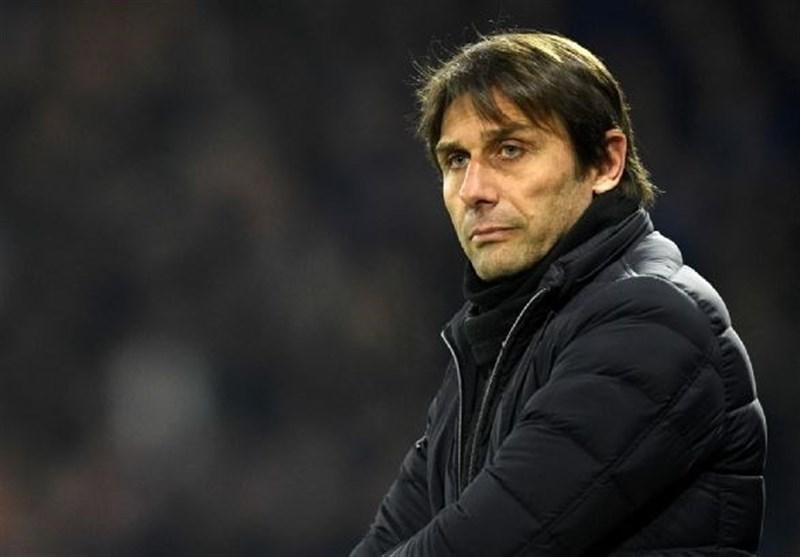 آنتونیو کونته با یک باشگاه ایتالیایی وارد مذاکره شد