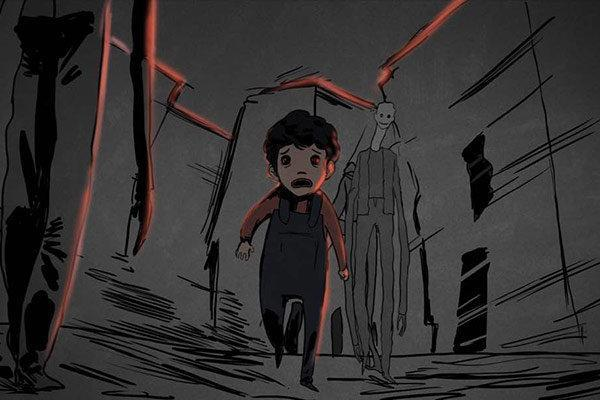 راهیابی انیمیشن کوتاه ایرانی به جشنواره هندیکپ فرانسه