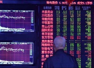 آثار صلح تجاری چین و آمریکا نمایان شد، رشد سهام دنیا در کنار نفت