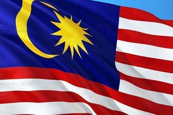 پادشاه جدید مالزی انتخاب می گردد