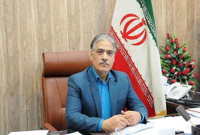 آشوری: اردوی ایتالیا تنها برای ایران رایگان است، دلیل اعلام نشدن نام کاندیداها را نمی دانم