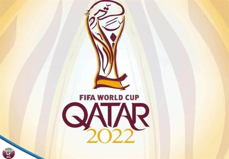 فیفا حق پخش بازی های جام جهانی 2022 را به شرکت اسپانیایی داد
