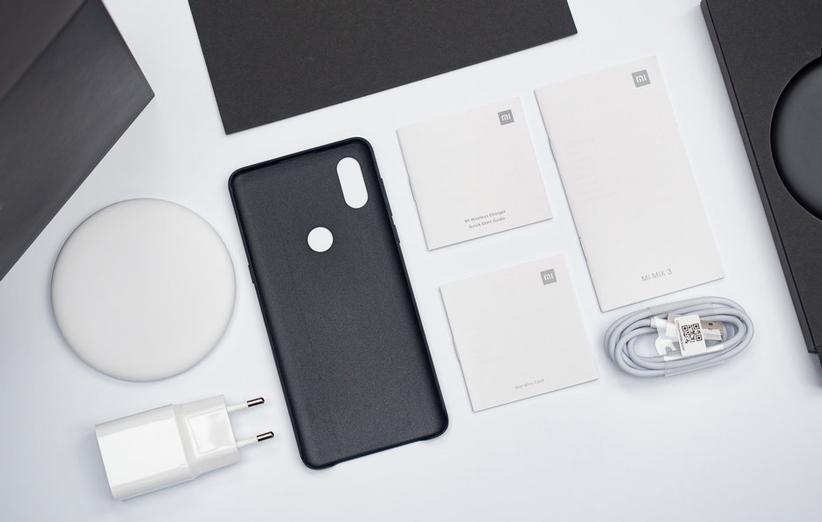 5 چیزی که شرکت های چینی بهتر از اپل و سامسونگ انجام می دهند