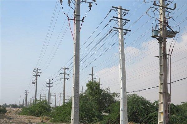 تسریع در اجرای خط سوم انتقال برق بین ایران و ارمنستان