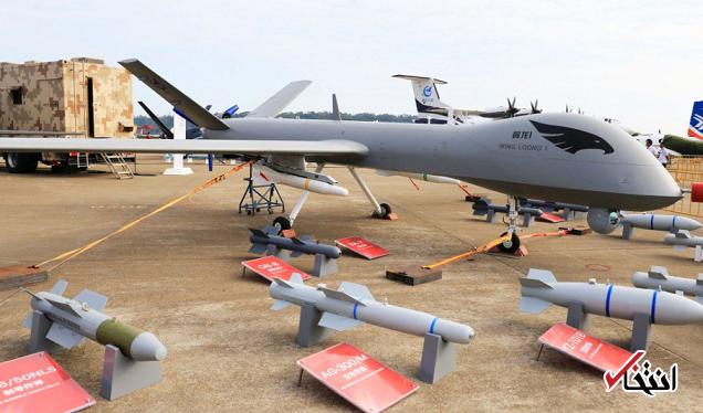 4 دلیلی که نشان می دهد ارتش چین برای استفاده از هوش مصنوعی عجله دارد