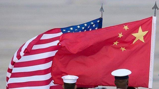 دور جدید مذاکرات چین و آمریکا به زودی برگزار می گردد