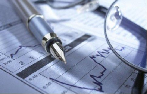 تقویت اقتصاد اندونزی با اصلاحات مالیاتی