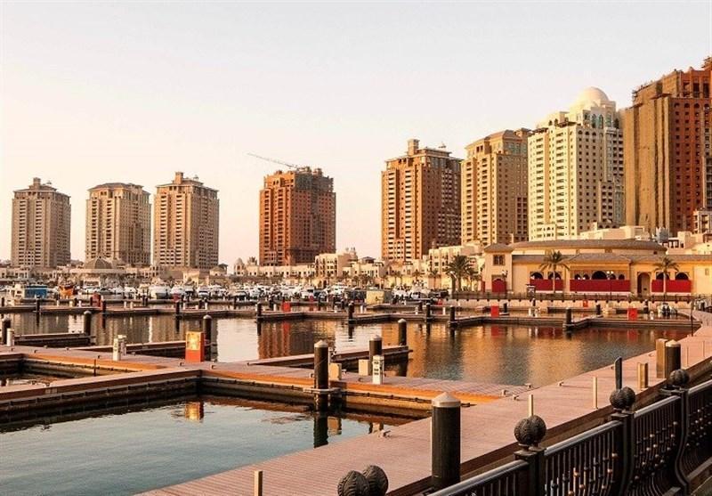 فراخوان قطر برای اجاره منازل و واحدهای مسکونی به میهمانان جام جهانی 2022