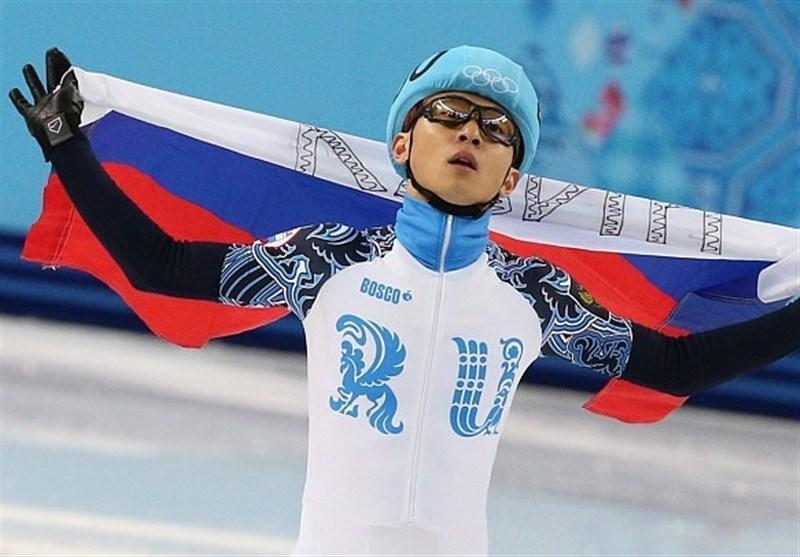 روایت دارنده 6 مدال طلای المپیک از پیشنهاد غیرقابل تصور چینی ها