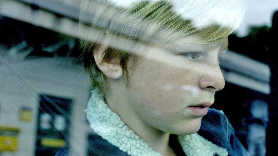 برندگان اسکار سینمای فرانسه ، حضانت بهترین فیلم شد