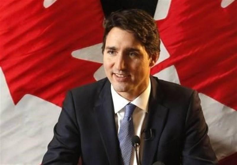 ادامه بحران در کابینه کانادا؛ دومین وزیر هم استعفا کرد