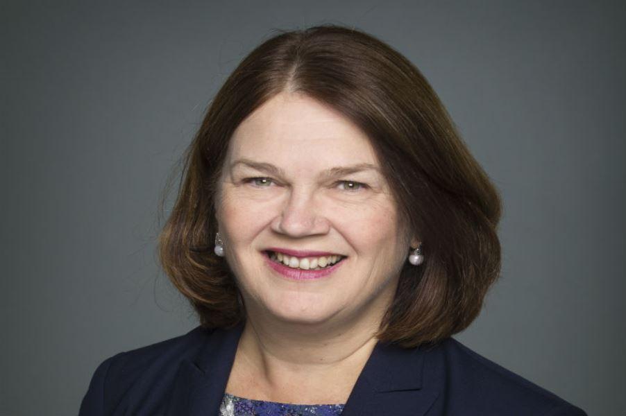 رئیس خزانه داری کانادا استعفا داد