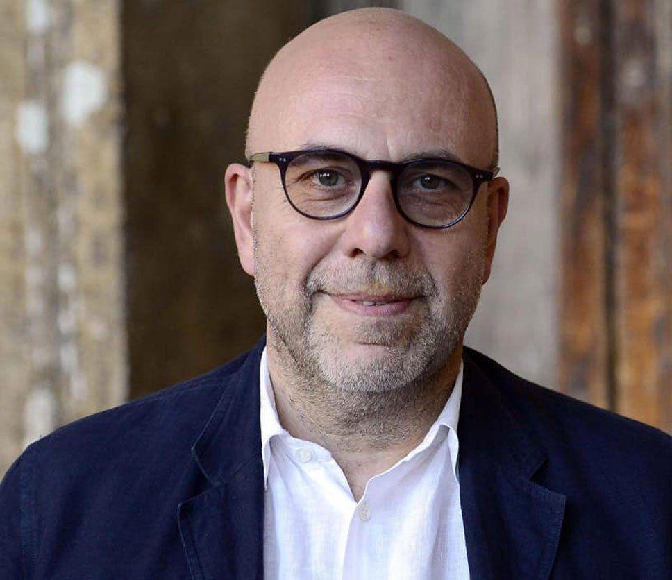 کارگردان ایتالیایی با 72 جایزه جهانی در جشنواره جهانی فیلم فجر کارگاه برگزار می نماید
