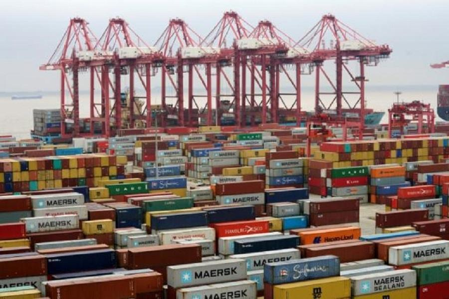اقتصاد آسیا قربانی جنگ تجاری چین و آمریکا