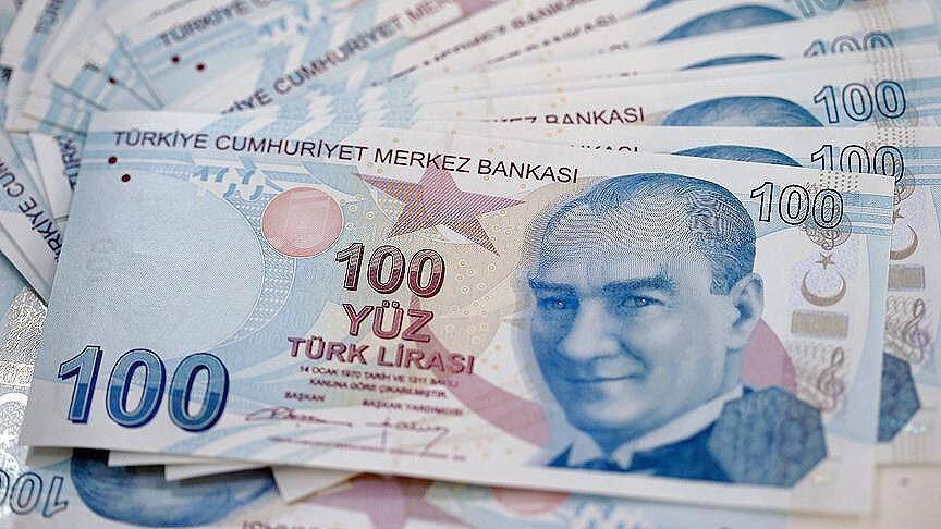 ریزش مجدد لیره ترکیه با سخنان اردوغان