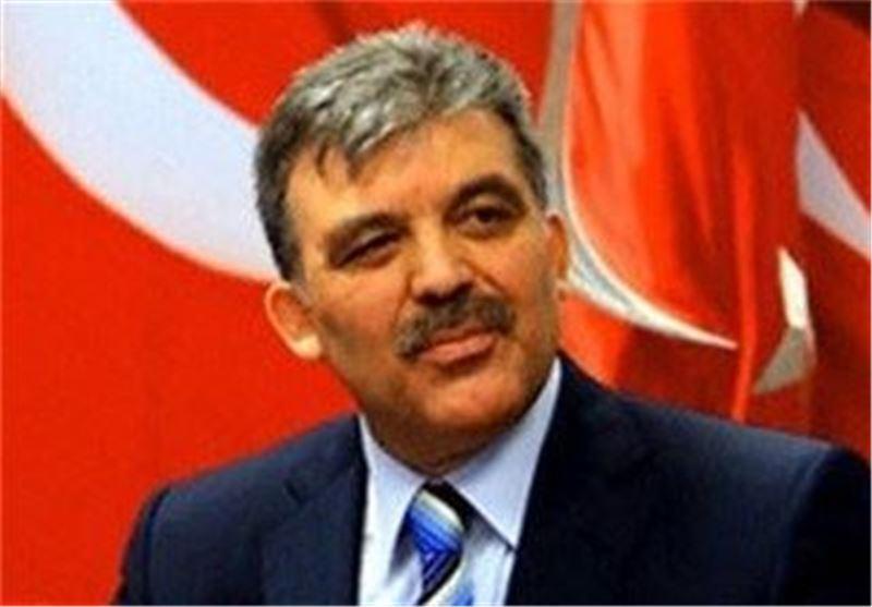 هشدار عبدالله گل در مورد انتخابات و اعتبار ترکیه