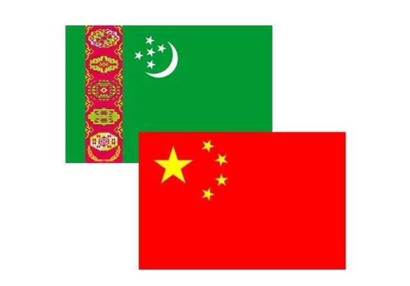 معرفی ظرفیت های سرمایه گذاری ترکمنستان در چین