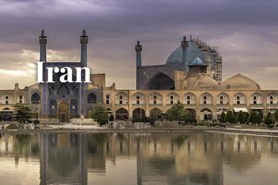 ارگان اسقف های ایتالیا برای سفرهای زیارتی به ایران تبلیغ کرد