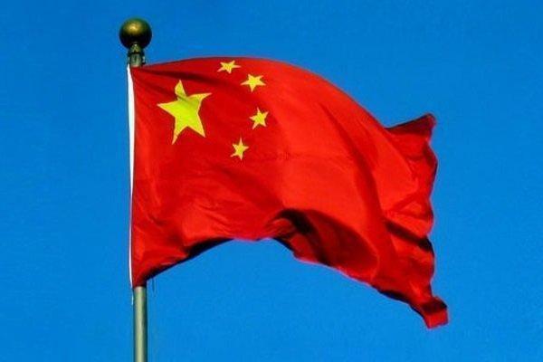 سرمایه گذاری 500 میلیون دلاری چین برای نوسازی شرکت آلومینیوم تاجیکستان