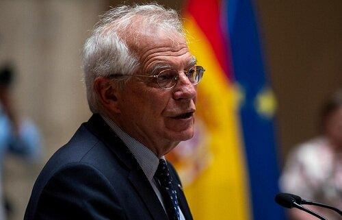 وزیر خارجه اسپانیا: تمام راهکارهای لازم را برای حفظ برجام اتخاذ خواهیم کرد
