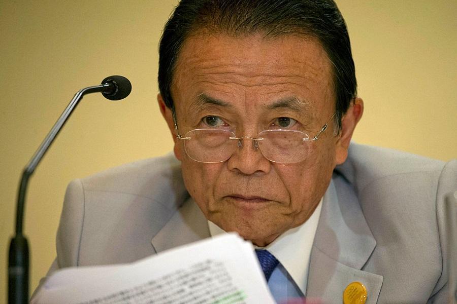 ژاپن کره جنوبی را به منع صدور ویزا و انتقال پول تهدید کرد