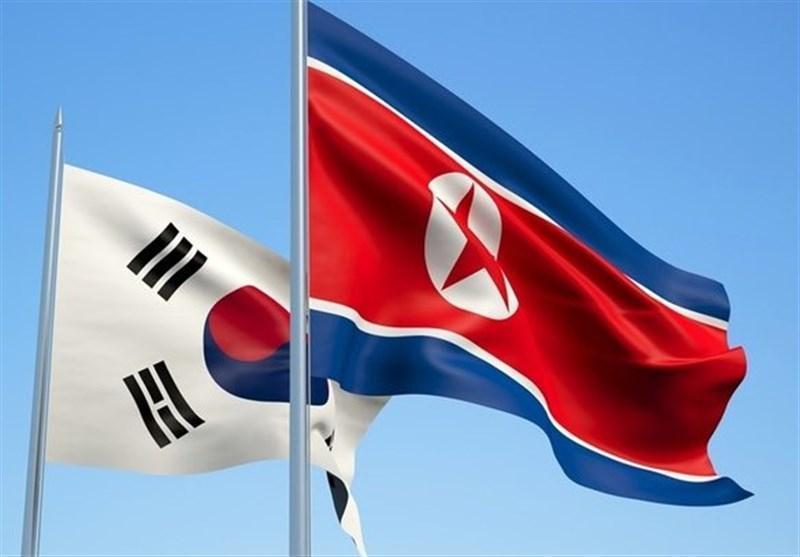 مذاکره کره جنوبی و کره شمالی برای میزبانی مشترک المپیک 2032 در سوئیس